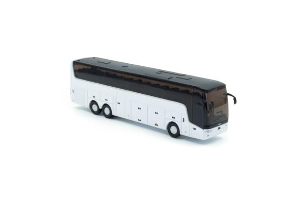Scale Model - Van Hool Astron TX
