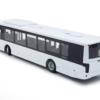 Scale model VDL Citea SLF white color