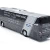 Scale model VDL Futura promo
