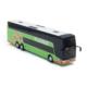 Maßstab modell Van Hool Astromega TX Flixbus München