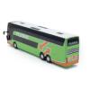 Van Hool Astromega TX Flixbus München