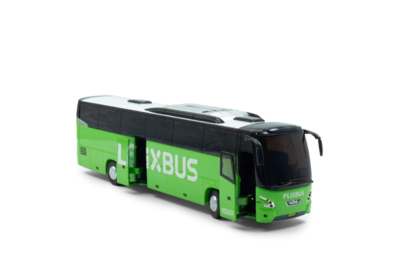 VDL Futura Flixbus Kupers