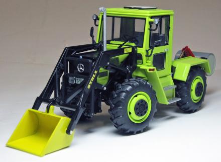 trac-900-mit-FL-front