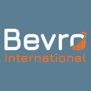 Bevro Secundair Logo - RGB