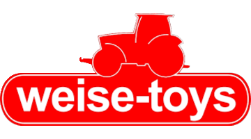 Weise-Toys_large