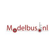 modelbus