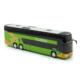 Scale model VDL Futura DD Flixbus Kupers ''080 London''